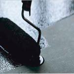 Emulsão Asfáltica – Passo a passo da aplicação